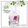 Victoria's Secret / Eau de Parfum 100 ml. (Xo Victoria)