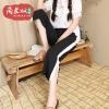 JY24880#กางเกงยีนส์