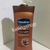 vaseline lotion cocoa glow 725ml