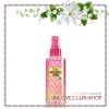 Bath & Body Works / Travel Size Fragrance Mist 88 ml. (Rome Honeysuckle Amore) *Limited Edition
