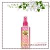 Bath & Body Works / Travel Size Fragrance Mist 88 ml. (Rome Honeysuckle Amore) *Limited Edition