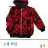 เสื้อกันหนาว KJ-011