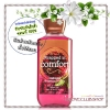 Bath & Body Works / Shower Gel 295 ml. (Wrapped In Comfort) *Limited Edition