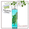 Bath & Body Works / Fragrance Mist 236 ml. (Rainkissed Leaves) *Flashback Fragrance