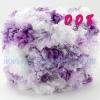 #008 (ม่วงไล่โทน)