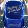 กระเป๋าเป้ SJ No.2 only13
