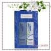 Crabtree & Evelyn - Bath Gel & Body Lotion Duo (Lavender)