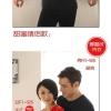 หน้าหนาวนี้จะอุ่นมาก ด้วยลองจอน(5)