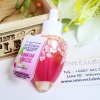 Bath & Body Works / Wallflowers Fragrance Refill 24 ml. (Hawaiian Hibiscus)