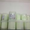 ครีมทารักแร้ขาวสูตรแตงกวา นมข้าวผสมวิตอี ยอดฮิต ขนาดบรรจุ 1 กิโลกรัม