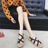 รองเท้าแฟชั่นผู้หญิง รองเท้าแตะแบบสวม รองเท้าหุ้มส้น รองเท้าส้นสูง รองเท้าบูท