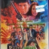VCD หนังไทยประวัติศาสตร์ เรื่องล้างชุมเสือ / บิณฑ์-ธิดา