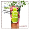 Bath & Body Works / Creamy Body Wash 236 ml. (Champagne Apple & Honey) *Limited Edition
