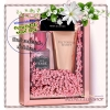 Victoria's Secret / Gift Set Fragrance Lotion 100 ml.+ Fragrance Mist 75 ml. (Tease)
