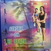 VCD Aerobic on the beach by Kristin