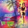 VCD ออกกำลังกาย Aerobic on the beach
