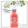 Victoria's Secret Pink / Body Lotion 236 ml. (Mandarin & Coconut) *Limited Edition