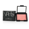 NARS Blush # Orgasm 3.5g