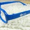 แว่นตาEXO