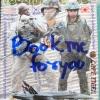 นิตยสาร สมรภูมิ APRIL 2010 COBBA GOLD10