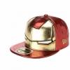 หมวก Ironman