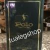 Ralph Lauren Polo EDT 118 ml.