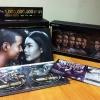 DVD Boxset หนังไทยพี่มากพระโขนง