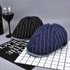 หมวกเบเร่ต์ หมวกแฟชั่น