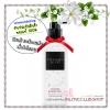 Victoria's Secret / Fragrance Lotion 250 ml. (Winter Bombshell) *แนะนำ