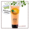 The Body Shop / Body Sorbet 200 ml. (Satsuma)