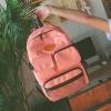 กระเป๋าแฟชั่น ส่งทั่วไทย กระเป๋าสะพายข้างน่ารักๆ Messenger bag female bags