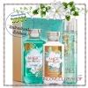 Bath & Body Works / Pure Magic Gift Set (Magic In The Air)