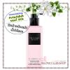 Victoria's Secret / Fragrance Lotion 250 ml. (Bombshell) *ขายดี