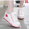 รองเท้าผ้าใบผู้หญิง 35-40