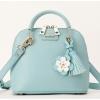 กระเป๋าสะพาย Axixi รุ่น 11851 สีฟ้า