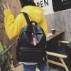 ขายกระเป๋าออนไลน์ผ่านเน็ต กระเป๋าสะพายราคาถูก Messenger bag female bags
