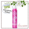 Victoria's Secret Pink / All-over Mist 150 ml. (Blackcurrant & Peony) *Limited Edition