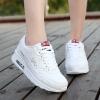 รองเท้าผ้าใบผู้หญิง มีไซส์ 35 36 37 38 39