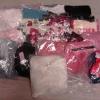 รีวิวสินค้า Pre-order เสื้อผ้าOrder-Tookta