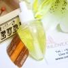 Bath & Body Works / Wallflowers Fragrance Refill 24 ml. (Orange Ginger) *สินค้ามีรอยหก เหลือ 90%