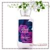 Bath & Body Works / Body Lotion 236 ml. (Dark Kiss)