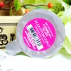Bath & Body Works - Slatkin & Co / Scentportable Refill 6 ml. (Caribbean Escape)