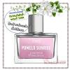 Victoria's Secret Pink / Eau de Parfum 30 ml. (Pomelo Sunrise)
