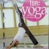 VCD โยคะ เพื่อสุขภาพาและความงาม Yoga