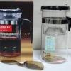 กาแก้ว(กด) ชงชาขนาด 1000 ml