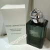 Gucci by gucci Pour Homme EDT 90ml (tester box)