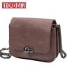 กระเป๋า Axixi ของแท้ รุ่น 12161