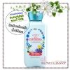 Bath & Body Works / Body Lotion 236 ml. (Sheer Cotton & Lemonade) *Limited Edition