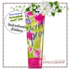 Bath & Body Works / Ultra Shea Body Cream 226 ml. (Sweet Pea) *ขายดี
