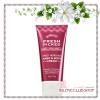 Bath & Body Works / Hard Working Hand & Body Cream 170 g. (Fresh Picked Heirloom Cranberries) *Limited Edition